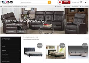 RoomsDirect.ca
